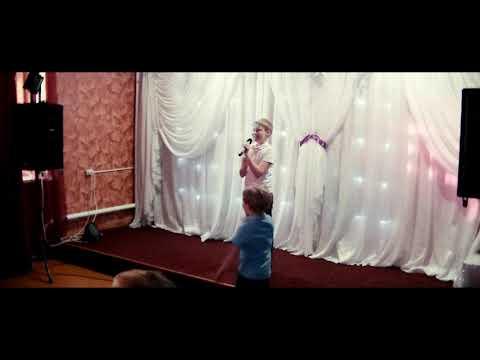 """7. Алексей Мельков  """"Когда я взрослым стану"""""""