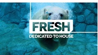 G-House Mix - Fresh Sounds Exclusive