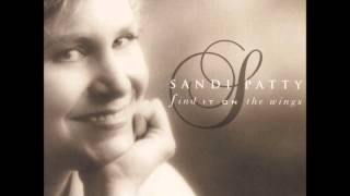 Watch Sandi Patty Where The Nails Were video