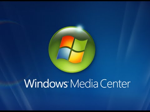Media Center Support - Fix Could Not Open Windows Messenger