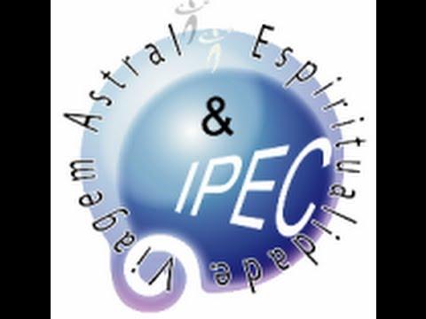 Indutor de Projeção Astral -  IPEC