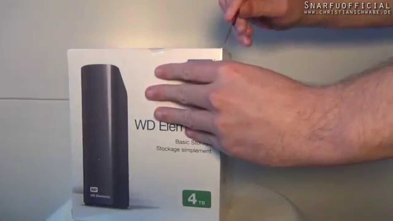 Amazon. Com: wd elements se portable 750 gb usb 3. 0 external hard.