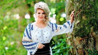 Angi Mutu - Viata are drumuri multe (Official Video) NOU