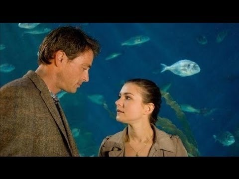 Rosamunde Pilcher: Kétségek közt (1993) - teljes film magyarul