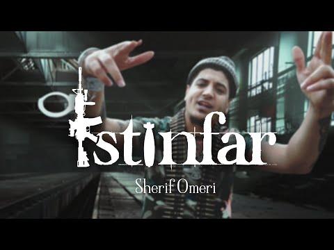 Sherif Omeri - Istinfar | شريف اومري - استنفار