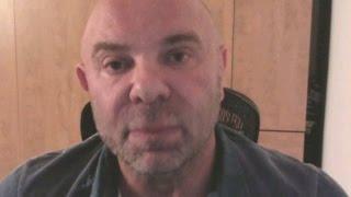 Eyewitness describes NYC explosion