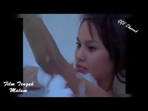 Download FILM TENGAH MALAM -  CASTING IKLAN SABUN