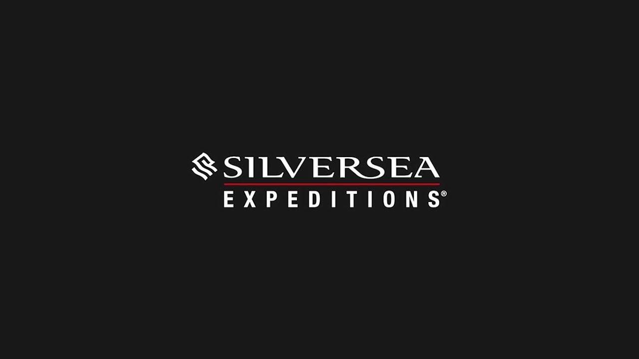 探検旅行を選ぶ理由 シルバーシー