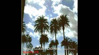 MORNING SUNRISE | NEIL ELLIOTT DORVAL | PIANO | MUSIC | PIANISTS | PIANIST | NEIL DORVAL | BEST