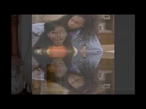 Desmond's Season 2 Episode 4 'Veronica