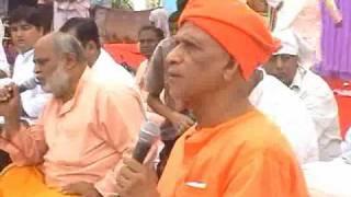 Satguru Swami Dev Praksh: Amrit Mahoutsav: Palav