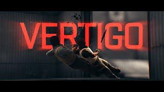 VERTIGO [#QnNcontest]
