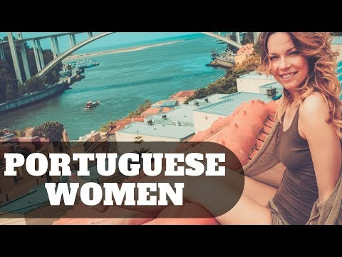 portuguese dating