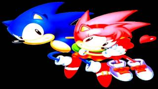 Alice Deejay Better Off Alone Sonic 3 Remix.mp3