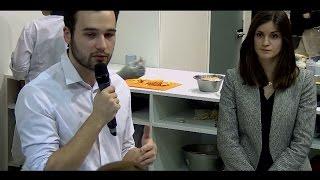 ANOVA PLUS présente FLASHDIAG®AL : diagnostic d'une maladie (alternariose)  de la pomme de terre