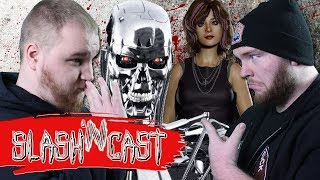 F13: The Game - SP Unlockables DISCUSSION   The First Purge Trailer   Slash 'N Cast