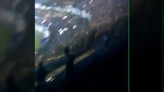 Full CasualPersib vs Bobotoh @GBLA