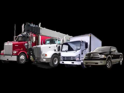 Diesel Repair and Replacement Services and Cost in Omaha NE | FX Mobile Mechanic Services Omaha