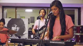 Room in Here - (Anderson Paak Live Cover)