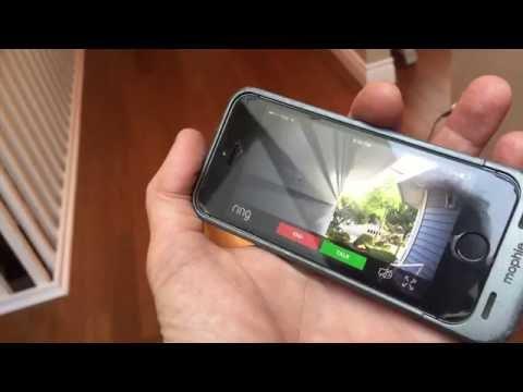 ring-pro-video-doorbell-review-+-install-(best-buy-canada)