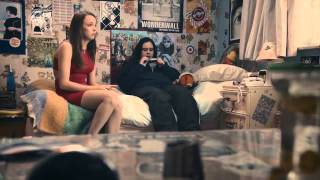My Mad Fat Diary S01E03 HDTV XviD AFG