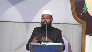 Hamare Ghar ko Islami Ghar Kayse Banae? By Adv. Faiz Syed