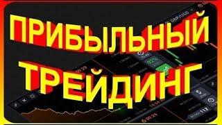 V P Рассылка по Прибыльному Трейдингу доступ на 3 месяца