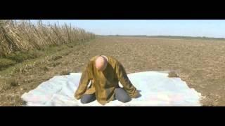 Looper (2012) - trailer