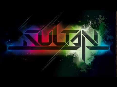 ♫ DJ Sultan - New Mix 2012-2013 ♫ 1080p