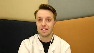 Что объединяет заболевания желудочно-кишечного тракта? Повышенная проницаемость слизистой