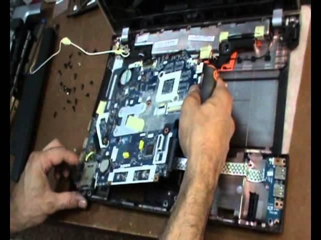Acer Aspire V3-551G Broadcom WLAN Treiber