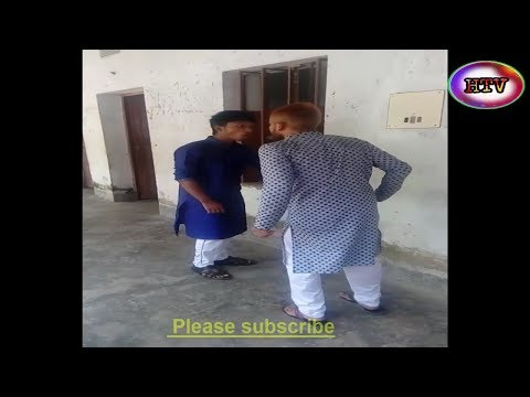 Friends funny videos From Lakshmipur/laxmipur Htv funny video