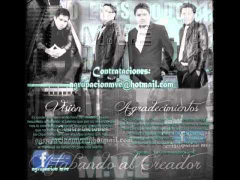 Download Agrupacion MVE 03  Para Ti