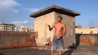 Pipasrio - Dudu Engenho de Dentro - Defi...