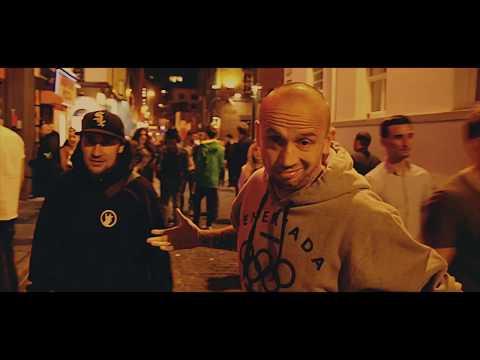 RPS/WHR feat. Dono & DJ. Ace - Być i mieć