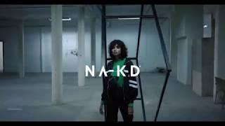 NA-KD Fashion  2018