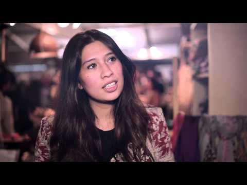 Hoe Indisch ben jij? Deel 3 van 3