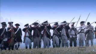 (1.2) Ces armes qui ont changé le monde - Garand M1 thumbnail