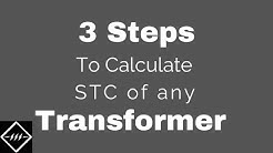 calculate short circuit current of any transformer in just 3 steps.