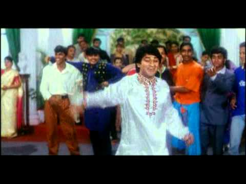 Chand Nazar Aa Gaya (Full Song) Film - Hero Hindustani