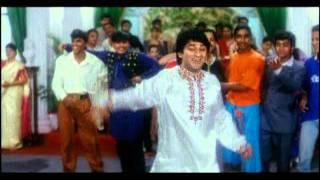 Chand Nazar Aa Gaya (Full Song) Film - Hero Hindustani