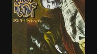 Soul Of Mischief - 93 Til infinity