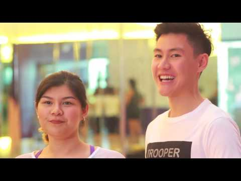 C The Difference TV Show 2 Episode 3: Skin Upgrade: Hydroxy Facial Tenor and Tenor Laser