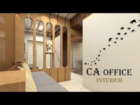 ca-office-rjd-#4-@shayona_consultancy
