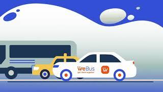 הסבר על השקעה במהפכה הבאה בעולם התחבורה!