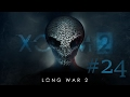 XCOM 2 [PL] Long War 2 #24 Demoniczny Wrzask.