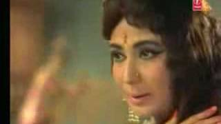 Aeri Jaane Na Doongi - Chitralekha