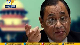 CJI Ranjan Gogoi's Last Working Day Completed | Bar Association To Organise Farewell Ceremony
