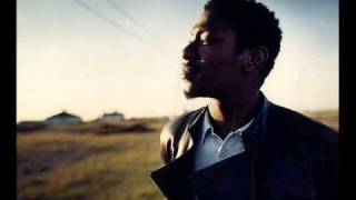 Roots Manuva - Seat Yourself (Miami Mix)