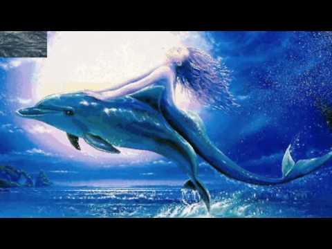 Song Of Ocarina - Diego Modena